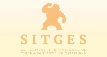 anime en el Festival de Sitges 2019 articulo relacionado - El Palomitrón