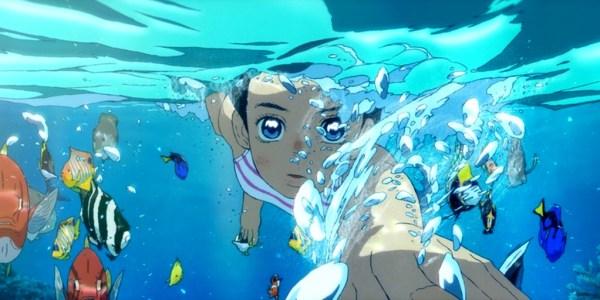 películas anime nominadas a los Oscar 2020 destacada - El Palomitrón