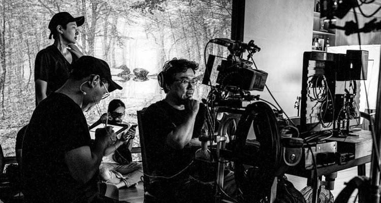 Bong Joon Ho Predicciones Oscar 2020 - El Palomitrón