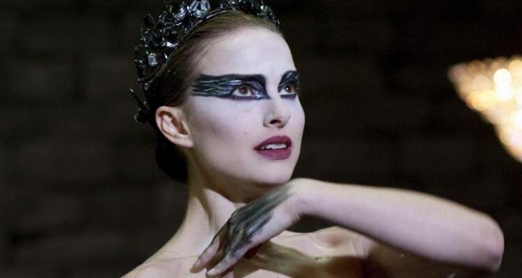 Natalie Portman 10 actores de Hollywood - El Palomitrón