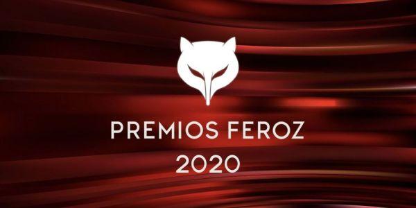 Premios Feroz 2020 Imagen Destacada