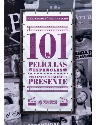 101 PELÍCULAS ESPAÑOLAS - EL PALOMITRON