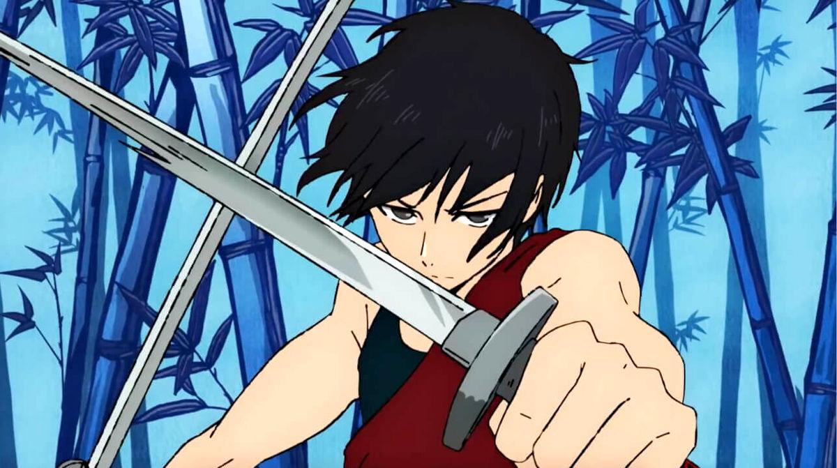 Fecha de estreno y tráiler del anime Tower of God - El Palomitrón