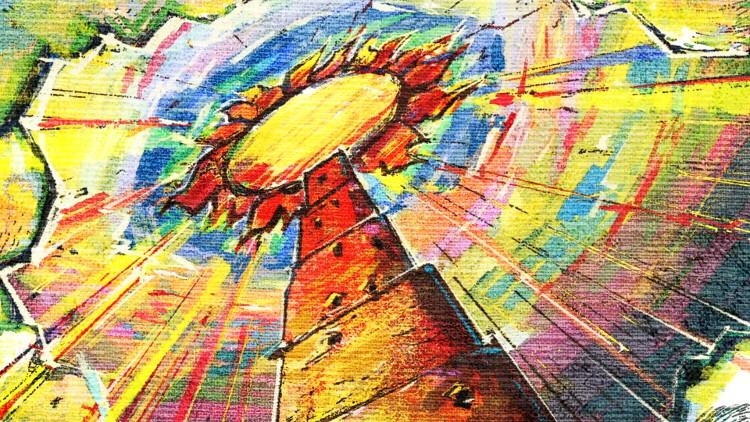 Crítica del anime de Tower of God Galería 2A - El Palomitrón