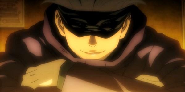 Fecha de estreno y tráiler de Jujutsu Kaisen destacada - El Palomitrón