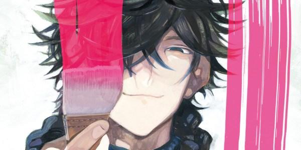 Obras ganadoras 44º edición 'Kodansha Manga Awards' destacada - El Palomitrón