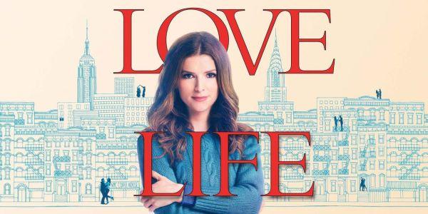 love life portada - El Palomitron