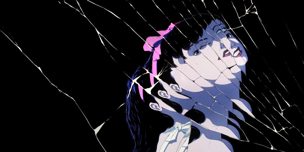 Perfect Blue, de Satoshi Kon destacada - El Palomitrón