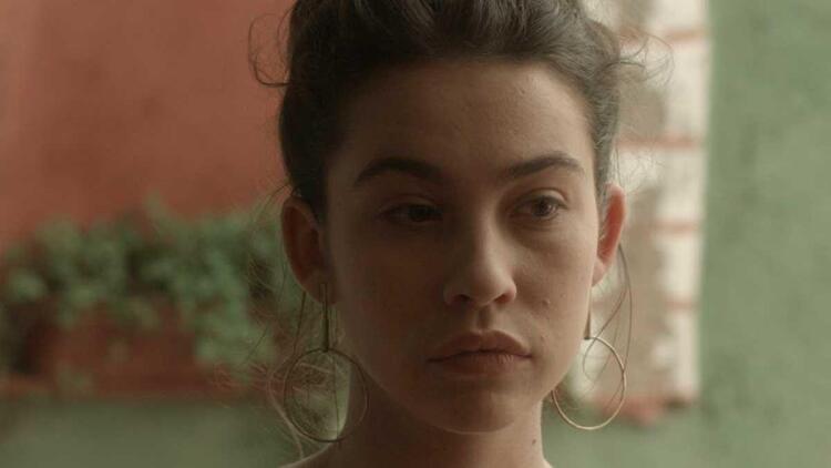 Greta Fernández Pessoas - El Palomitron
