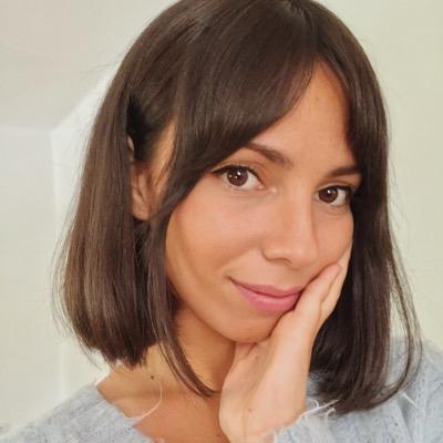 Imagen perfil Alba González - El Palomitrón