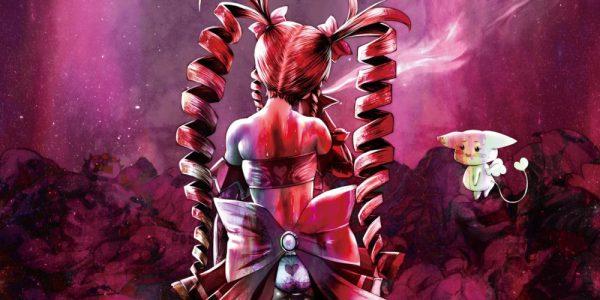 Lanzamientos Arechi Manga noviembre 2020 destacada - El Palomitrón