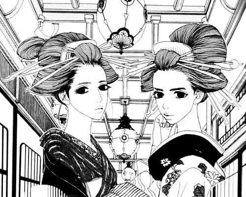 Lanzamientos Editorial KODAI noviembre 2020 manga 2 - El Palomitrón