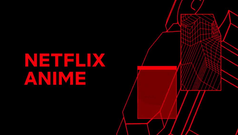 Nuevas alianzas de Netflix con Science SARU y MAPPA destacada - El Palomitrón