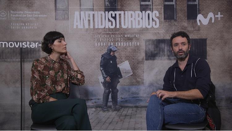 entrevista-rodrigo-sorogoyen-isabel-pena-el-palomitron