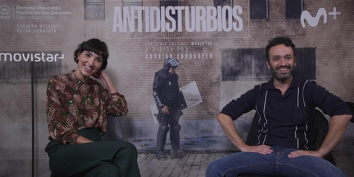 entrevista-sorogoyen-pena-antidisturbios-el-palomitron