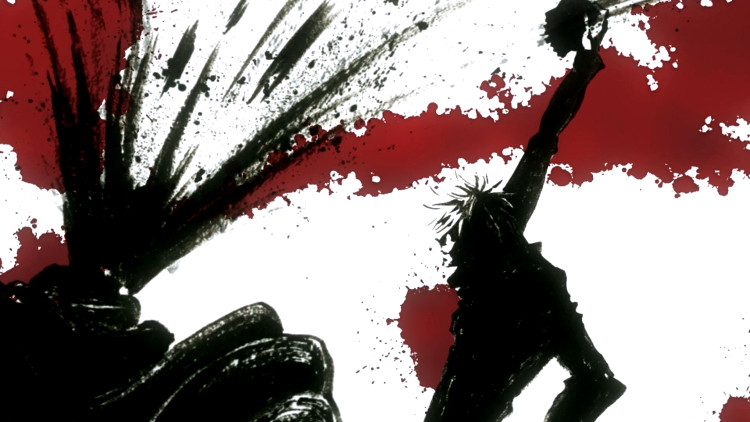 Crítica del anime de Jujutsu Kaisen batalla EP 7 - El Palomitrón