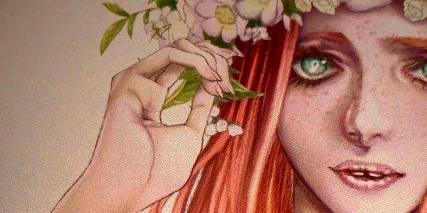 DRCL Dracula Midnight Children nueva obra Shin'ichi Sakamoto destacada - El Palomitrón