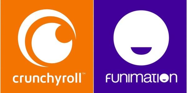 Nueva alianza entre Crunchyroll y Funimation destacada - El Palomitrón