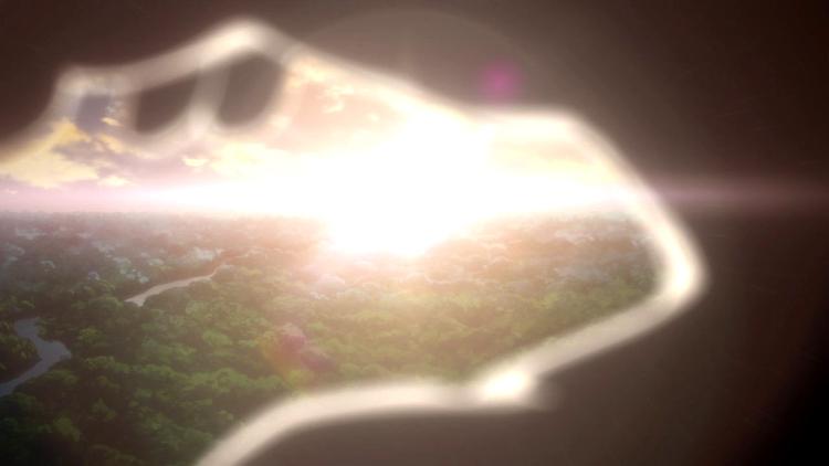 S2 de The Promised Neverland nueva libertad bosque - El Palomitrón