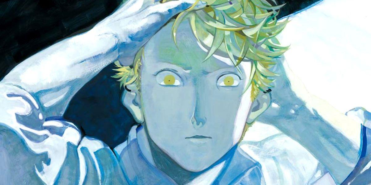 anime de Blue Period destacada - El Palomitrón