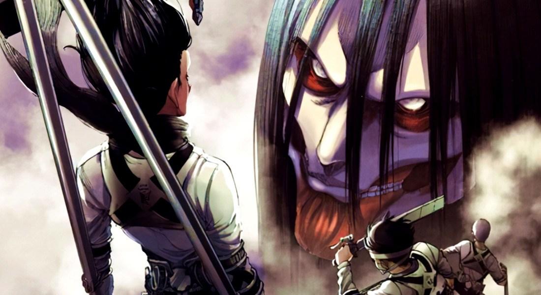 final de Shingeki no Kyojin destacada - El Palomitrón