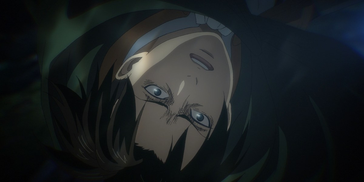 ver el capítulo 73 y 74 del anime de Shingeki no Kyojin destacada - El Palomitrón