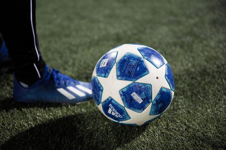 El fútbol a través de películas, series y documentales 1 - El Palomitrón