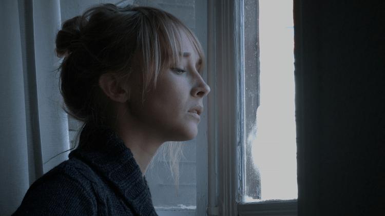 Berserker-Ingrid García Johnson- El Palomitrón