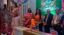 marcel reina del carnaval 2017 santo domingo este (4)