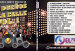CD ALBUM: Los Dueños De La Calle Vol. 1 by El Poder Media Group