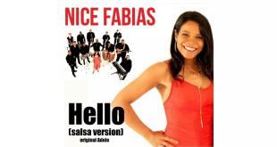 Nice Fabias - Hello