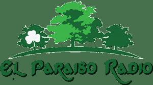 El Paraiso Radio