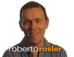 FOTO ROBERTO ROSLER