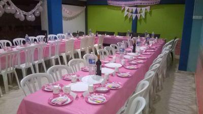 fiestas_el_parqueciyto_malaga_3