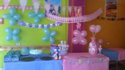 fiestas_el_parqueciyto_malaga_7