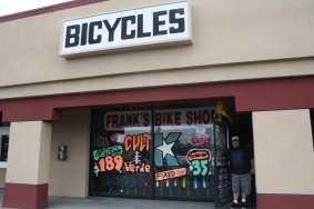 bicicletas 014