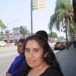 Reyna Montiel