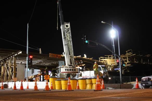 Expo line bridge2