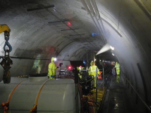 túnel2