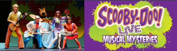 scooby_header_event_info