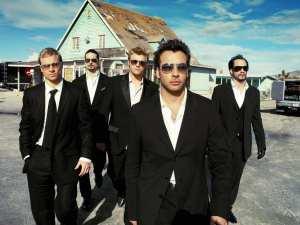 backstreet boys2