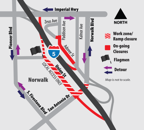 mapa cierre I-5