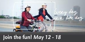 bike week2