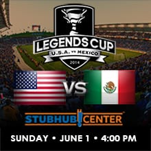 legends-cup-usa-vs-mexico-tickets_06-01-14_3_53434a527b006
