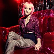 jessica-lea-mayfield-tickets_06-21-14_3_533306cc23fa9