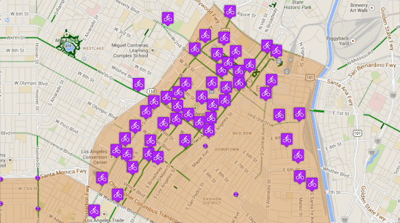 bikeshare_map