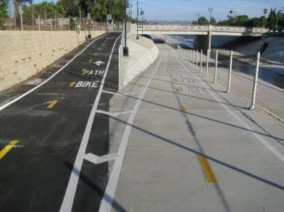 bikeway10