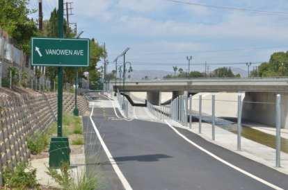 bikeway11