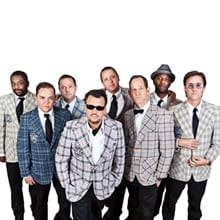 the-mighty-mighty-bosstones-tickets_08-17-14_3_53952c901703e