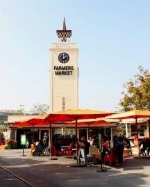 farmers-market-e1413492606616